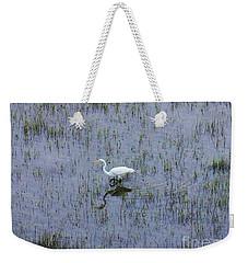 Charleston Wildlife 1 Weekender Tote Bag