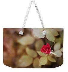 Charming Life II Weekender Tote Bag