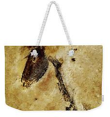 Chauvet Horse Weekender Tote Bag