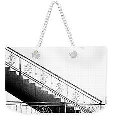 China #0998 Weekender Tote Bag