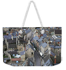 Cirencester, England Weekender Tote Bag