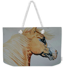 Palomino Paint - Cisco Weekender Tote Bag