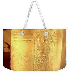 Classic Lighting Art 2 Weekender Tote Bag