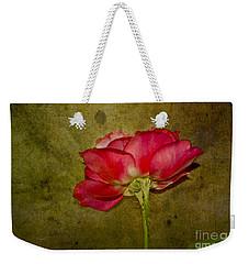 Classy Beauty Weekender Tote Bag