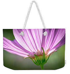 Close Enough To A Daisy Weekender Tote Bag