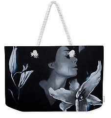 Closer Weekender Tote Bag