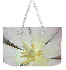 Closer To You Weekender Tote Bag