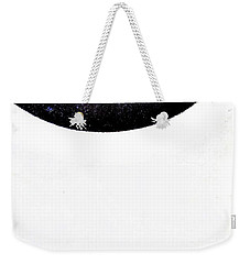 Club 27 Weekender Tote Bag