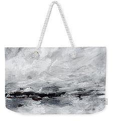 Coast #13 Weekender Tote Bag