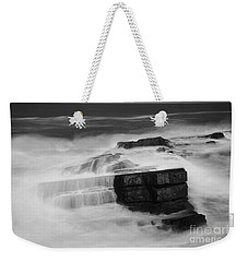 Coastal Dreams  Weekender Tote Bag