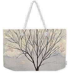 Colorado Cottonwood Weekender Tote Bag