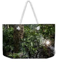Comfry Weekender Tote Bag