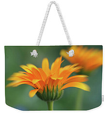 Consciousness  Weekender Tote Bag