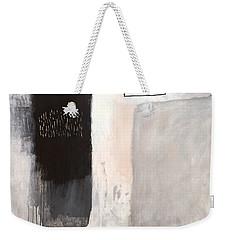 Contrecarrer Weekender Tote Bag
