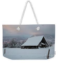 Copeland Dawn Weekender Tote Bag