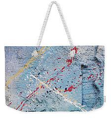 Cornwall Weekender Tote Bag