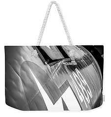 Corsair - Bw Series Weekender Tote Bag