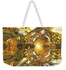 Cortez Dream Weekender Tote Bag