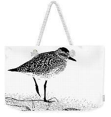 Cove Piper Weekender Tote Bag