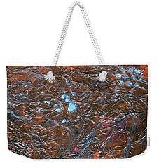 Covfefe Weekender Tote Bag