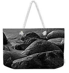 Cox Rocks Weekender Tote Bag