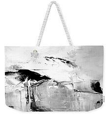 Cravasse 2 Weekender Tote Bag
