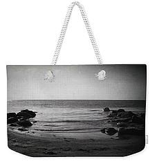 Crave Weekender Tote Bag
