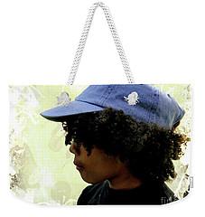 Cuenca Kids 1029 Weekender Tote Bag