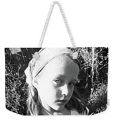 Cult Child Weekender Tote Bag