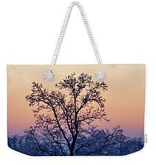 D004887 Weekender Tote Bag