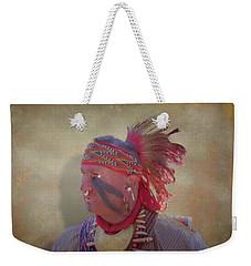 Dade Battlefield_0123 Weekender Tote Bag