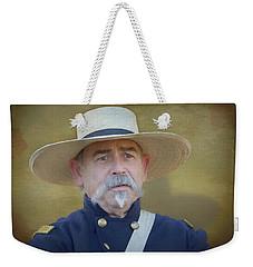 Dade Battlefield_0919 Weekender Tote Bag