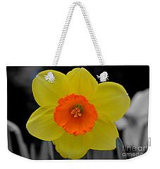 Daffodil Delight  Weekender Tote Bag