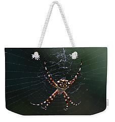 Damage Control... Weekender Tote Bag