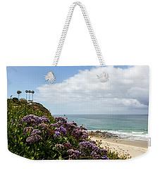 Dana Point Weekender Tote Bag