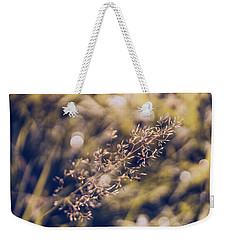 Dance With Lights Weekender Tote Bag