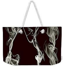Dancing Apparitions Weekender Tote Bag