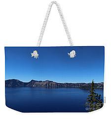 Dangerous Beauty Weekender Tote Bag