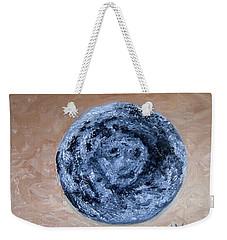 Daniel's Coin Weekender Tote Bag