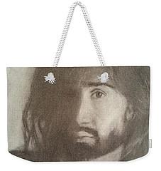 Danny Weekender Tote Bag