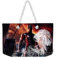 Daredevil Collection Weekender Tote Bag