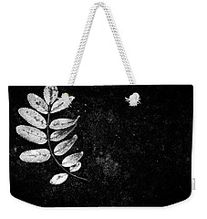 Darkshines Weekender Tote Bag