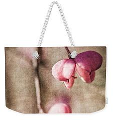 Das Pfaffenhuetchen - Spindle Tree Weekender Tote Bag