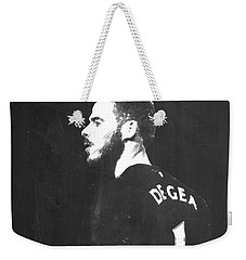 David De Gea Weekender Tote Bag
