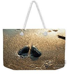 Dawn IIi Weekender Tote Bag