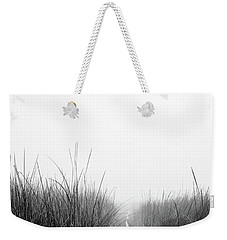 Dawn On Back Bay  Weekender Tote Bag