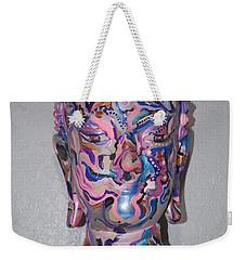Day Dreamig Weekender Tote Bag