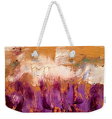 Day Dreammin Weekender Tote Bag