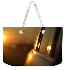 Day Trippin Weekender Tote Bag