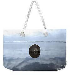 Daydream Two Weekender Tote Bag